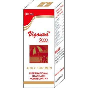 Vigoura 2000