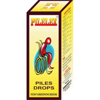 Pilelex