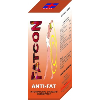 Fatcon ANTI -FAT