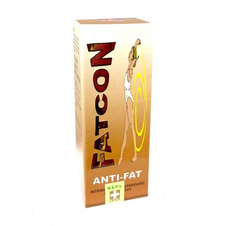 Fatcon ANTI -FAT