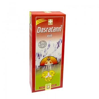Dasratann Oil