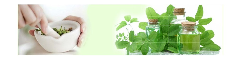 Buy Homeopathic Medicine Online in India | REPL Products