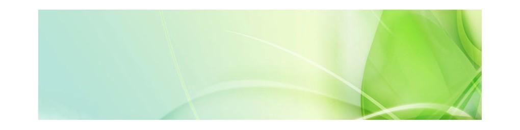 REPL Ayurvedic Men, Women Health Products. | Buy Online 100% Ayurvedic Men, Women Health Related Products.