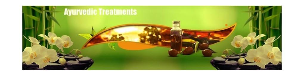 Ayurvedic Medicine Online | Buy Original REPL Ayurvedic Products