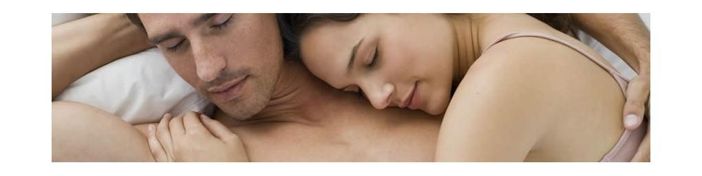 REPL Hypower Musli Oil - Hypower Musli Oil is genuine massage oil for Men for Longer, Stronger and Harder Erection.