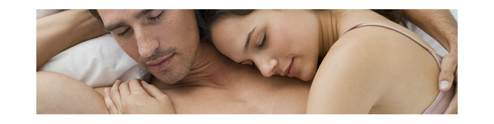 REPL Kamasutra Oil - 100% Herbal Massage oil for Men to improve erection problem.