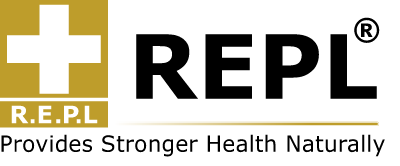 REPL Manufacturer
